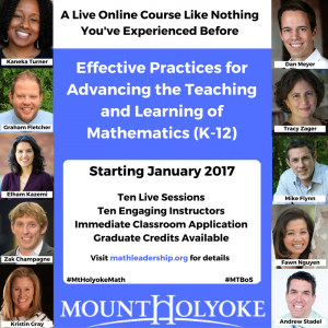 effective-practices-for-advancing-the-teaching-and-learning-of-mathematics-1