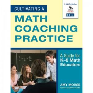 Math Coaching Book