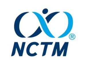 NCTM Grant Money Available to Support K-6 Teachers' Professional Development