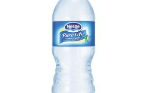 Water Pyramid Act 3