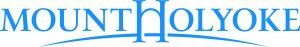 mhc-logo-horizontal