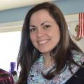Sarah Bent, Assistant Director