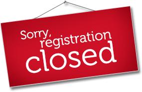 register-closed