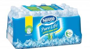 nestle_water